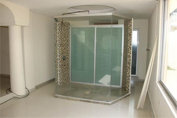 Foto de casa en renta en palenque , club campestre, centro, tabasco, 5900794 No. 10
