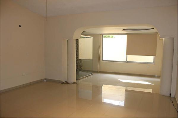 Foto de casa en renta en palenque , club campestre, centro, tabasco, 5900794 No. 12