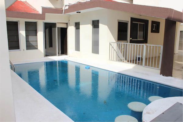 Foto de casa en renta en palenque , club campestre, centro, tabasco, 5900794 No. 15