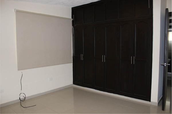 Foto de casa en renta en palenque , club campestre, centro, tabasco, 5900794 No. 16