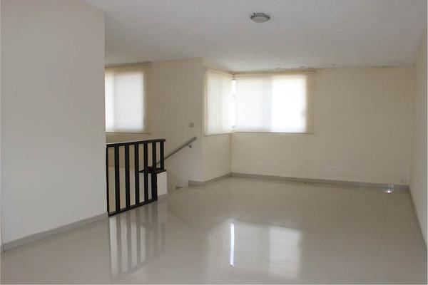 Foto de casa en renta en palenque , club campestre, centro, tabasco, 5900794 No. 18