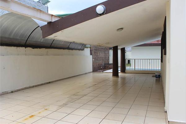 Foto de casa en renta en palenque , club campestre, centro, tabasco, 5900794 No. 23