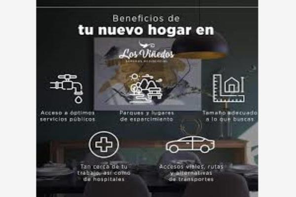Foto de casa en venta en palermo 938, parque residencial coacalco, ecatepec de morelos, méxico, 20439835 No. 02