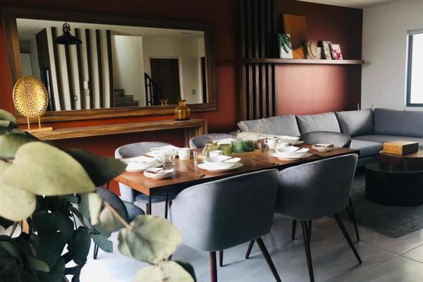 Foto de casa en venta en palermo 938, parque residencial coacalco, ecatepec de morelos, méxico, 20439835 No. 03