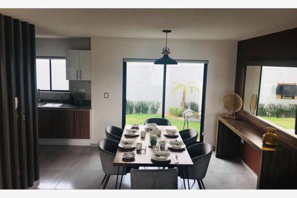 Foto de casa en venta en palermo 938, parque residencial coacalco, ecatepec de morelos, méxico, 20439835 No. 04