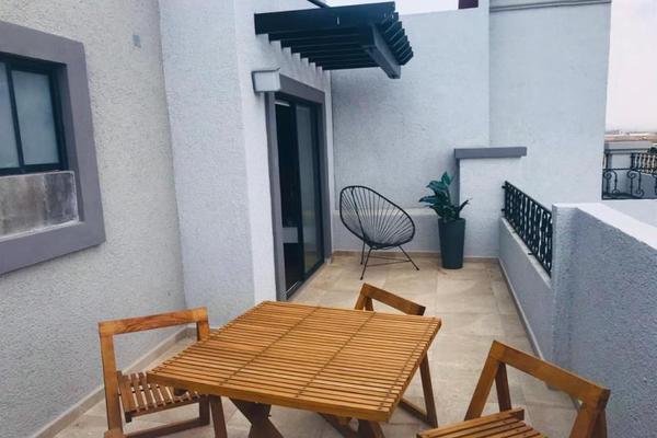 Foto de casa en venta en palermo 938, parque residencial coacalco, ecatepec de morelos, méxico, 20439835 No. 07