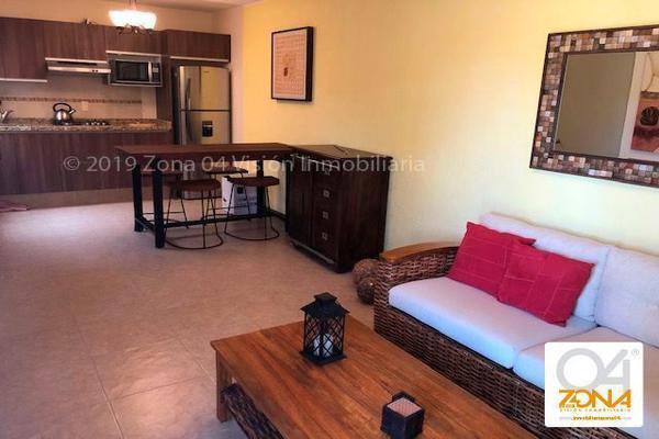 Foto de casa en venta en palermo , tetecalita, emiliano zapata, morelos, 8245162 No. 04
