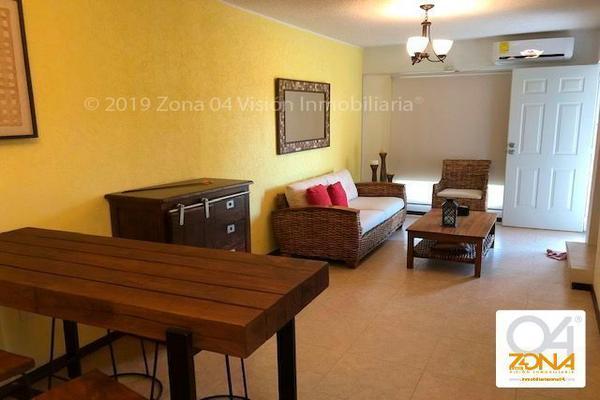 Foto de casa en venta en palermo , tetecalita, emiliano zapata, morelos, 8245162 No. 06