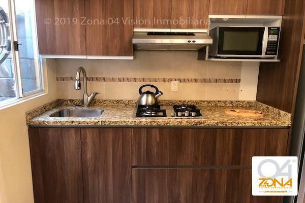Foto de casa en venta en palermo , tetecalita, emiliano zapata, morelos, 8245162 No. 07