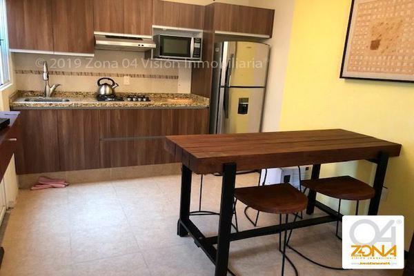 Foto de casa en venta en palermo , tetecalita, emiliano zapata, morelos, 8245162 No. 09