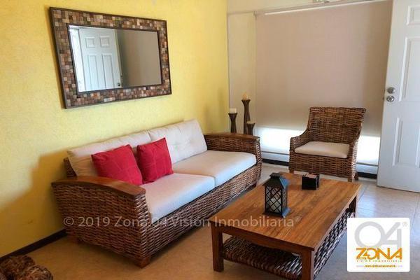 Foto de casa en venta en palermo , tetecalita, emiliano zapata, morelos, 8245162 No. 10