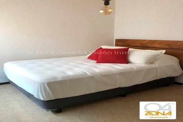 Foto de casa en venta en palermo , tetecalita, emiliano zapata, morelos, 8245162 No. 11