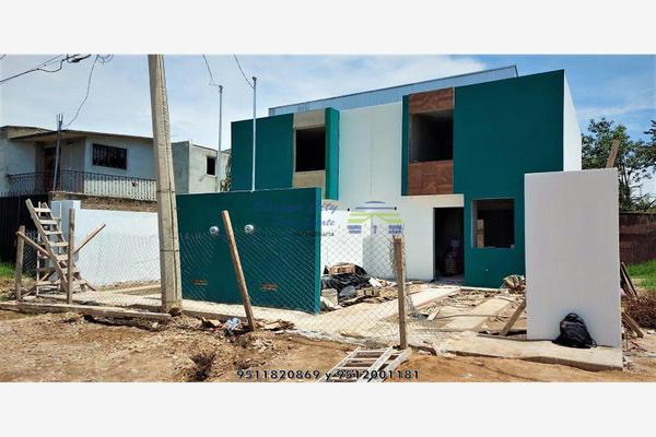 Foto de casa en venta en palestina 49, la samaritana, santa maría atzompa, oaxaca, 0 No. 03