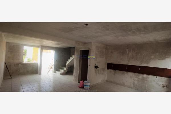 Foto de casa en venta en palestina 49, la samaritana, santa maría atzompa, oaxaca, 0 No. 04