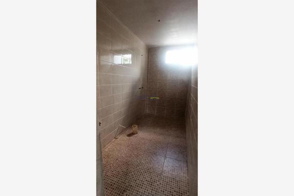 Foto de casa en venta en palestina 49, la samaritana, santa maría atzompa, oaxaca, 0 No. 10