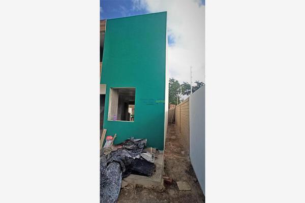 Foto de casa en venta en palestina 49, la samaritana, santa maría atzompa, oaxaca, 0 No. 14