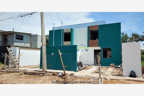 Foto de casa en venta en palestina 49, la samaritana, santa maría atzompa, oaxaca, 0 No. 17