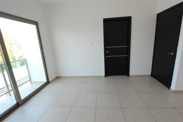 Foto de casa en venta en palma 1, carrizal, centro, tabasco, 2700977 No. 13
