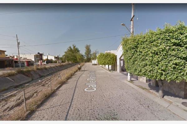 Foto de casa en venta en palma areka 200, las palmas, puerto vallarta, jalisco, 12276522 No. 02