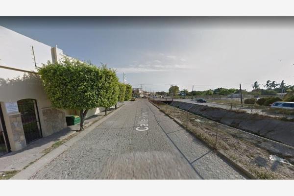 Foto de casa en venta en palma areka 200, las palmas, puerto vallarta, jalisco, 12276522 No. 03