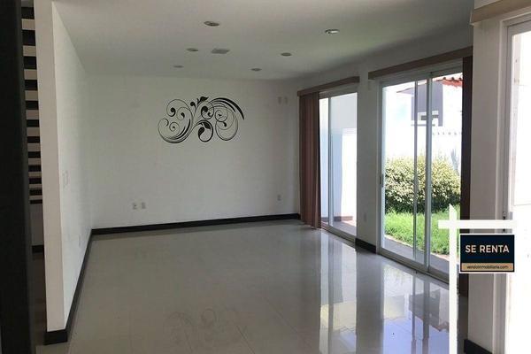 Foto de casa en renta en palma azul , palma real, celaya, guanajuato, 15644871 No. 06