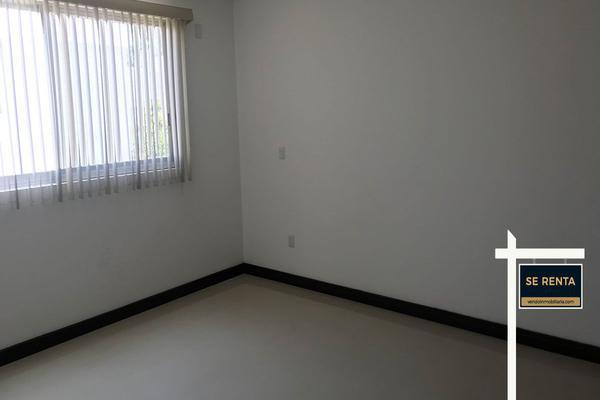 Foto de casa en renta en palma azul , palma real, celaya, guanajuato, 15644871 No. 09