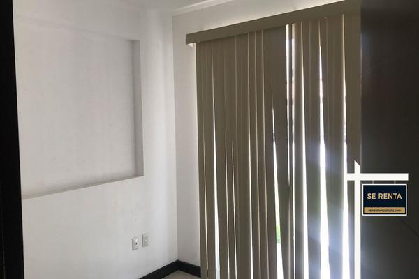 Foto de casa en renta en palma azul , palma real, celaya, guanajuato, 15644871 No. 10