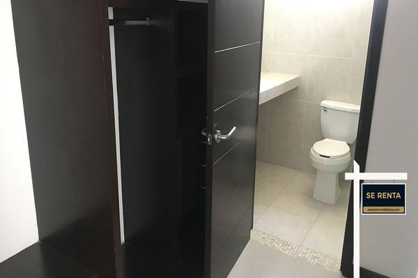 Foto de casa en renta en palma azul , palma real, celaya, guanajuato, 15644871 No. 11