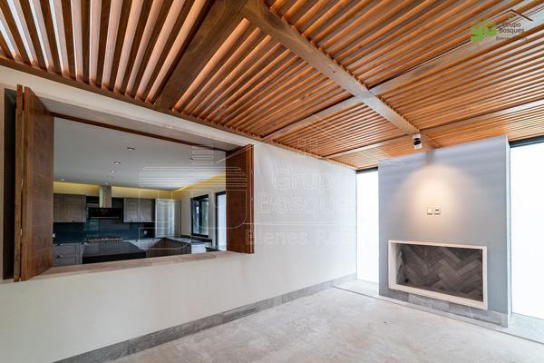 Foto de casa en venta en palma brava , bosques de las palmas, huixquilucan, méxico, 0 No. 05