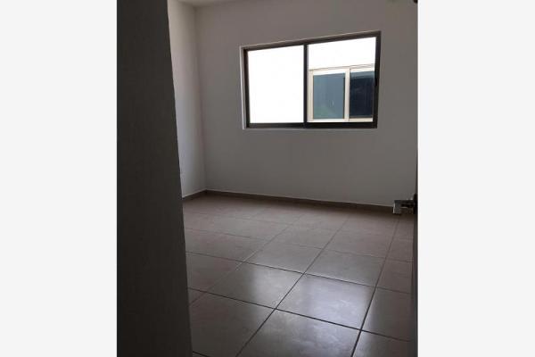 Foto de casa en venta en palma , brisas del carrizal, nacajuca, tabasco, 8232290 No. 05