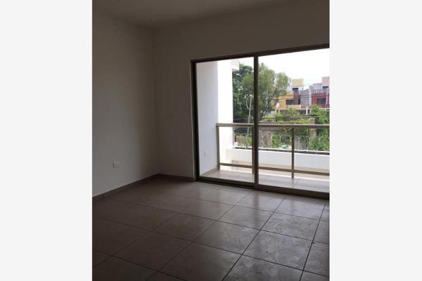 Foto de casa en venta en palma , brisas del carrizal, nacajuca, tabasco, 8232290 No. 06