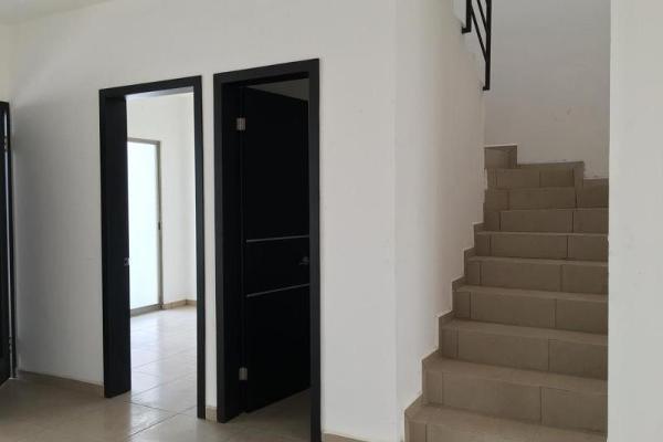 Foto de casa en venta en palma , brisas del carrizal, nacajuca, tabasco, 8232290 No. 11