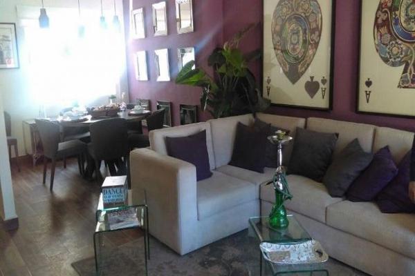 Foto de casa en venta en palma criolla 2, huixquilucan de degollado centro, huixquilucan, méxico, 8874142 No. 03
