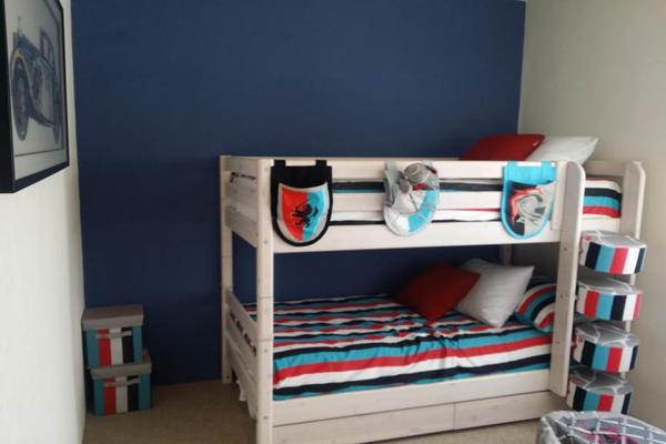 Foto de casa en venta en palma criolla 2, huixquilucan de degollado centro, huixquilucan, méxico, 8874142 No. 07