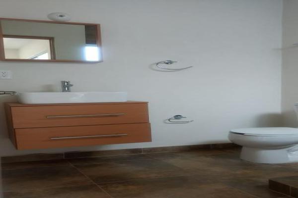 Foto de casa en venta en palma criolla 2, huixquilucan de degollado centro, huixquilucan, méxico, 8874142 No. 08