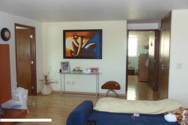 Foto de departamento en venta en palma criolla 666, bosques de las palmas, huixquilucan, méxico, 0 No. 02