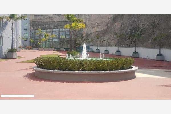 Foto de departamento en venta en palma criolla 666, bosques de las palmas, huixquilucan, méxico, 0 No. 15