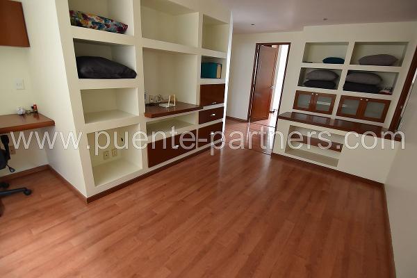 Foto de departamento en venta en palma criolla , bosques de las palmas, huixquilucan, méxico, 5655150 No. 06