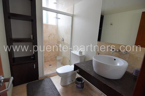 Foto de departamento en venta en palma criolla , bosques de las palmas, huixquilucan, méxico, 5655150 No. 07