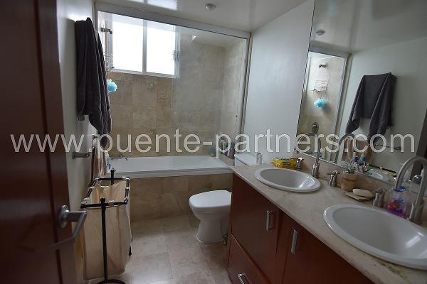 Foto de departamento en venta en palma criolla , bosques de las palmas, huixquilucan, méxico, 5655150 No. 09