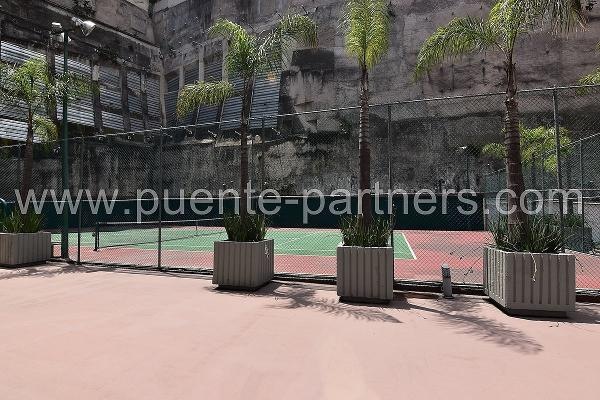 Foto de departamento en venta en palma criolla , bosques de las palmas, huixquilucan, méxico, 5655150 No. 14
