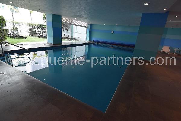 Foto de departamento en venta en palma criolla , bosques de las palmas, huixquilucan, méxico, 5655150 No. 15