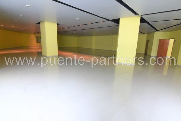 Foto de departamento en venta en palma criolla , bosques de las palmas, huixquilucan, méxico, 5655150 No. 17