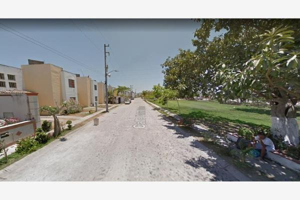 Foto de casa en venta en palma datilera 0, la mina, puerto vallarta, jalisco, 12275353 No. 01