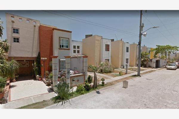 Foto de casa en venta en palma datilera 0, la mina, puerto vallarta, jalisco, 12275353 No. 02