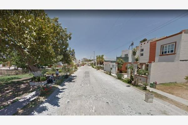 Foto de casa en venta en palma datilera 0, la mina, puerto vallarta, jalisco, 12275353 No. 03
