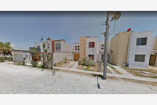 Foto de casa en venta en palma datilera 0, la mina, puerto vallarta, jalisco, 12275353 No. 04