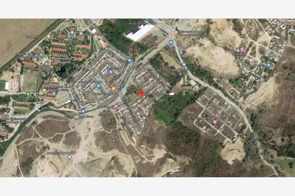 Foto de casa en venta en palma datilera 0, la mina, puerto vallarta, jalisco, 12275353 No. 05