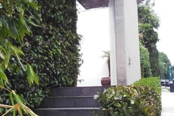 Foto de casa en venta en palma de coquito , la unión, huixquilucan, méxico, 3663850 No. 01
