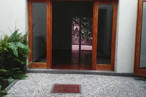 Foto de casa en venta en palma de coquito , la unión, huixquilucan, méxico, 3663850 No. 02